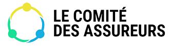 Le comité des assureurs